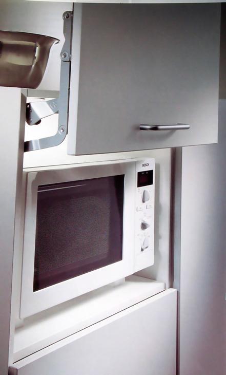 akcesoria meblowe meble kuchenne kęty kuchnie bielsko